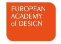 European Academy of Design