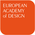 European Academy of Design